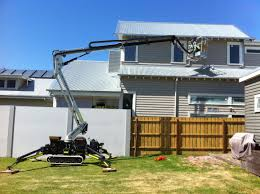 are you looking for boom lift hire in melbourne skyhigh solutions
