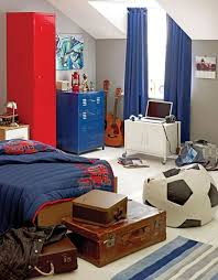 89 best bedroom design images on pinterest awesome things