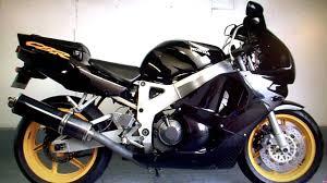 cbr bike cost honda cbr900 rr fireblade 1994 for sale 36k low cost delivery