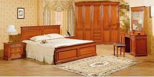 majestic wooden bedroom furniture bedroom ideas