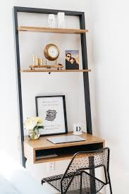 West Elm Console Table by Sneak A Peek Dana And Drew U0027s Warm Family Room The Effortless Chic