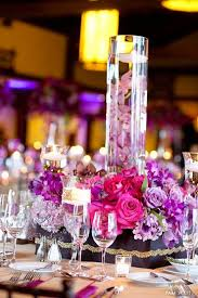 best 25 gladiolus centerpiece ideas on pinterest gladiolus