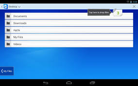 teamviewer 9 apk teamviewer for remote update brings that all important