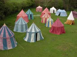 37 best tents images on pinterest tent camping tents and