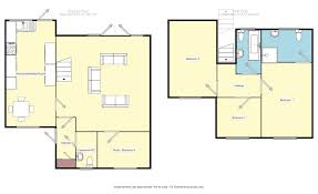 100 floor plan for spa room layout software software room