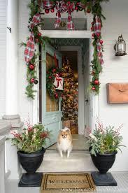 340 best christmas diy stuff images on pinterest christmas ideas