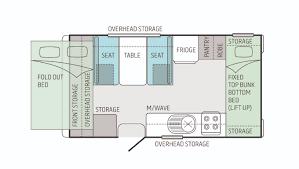 Jayco Seneca Floor Plans Emejing Jayco Wiring Diagram Images Images For Image Wire