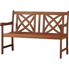 Traditional Outdoor Furniture by Traditional Outdoor Benches You U0027ll Love Wayfair