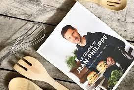la cuisine de jean résolution végane pour 2018 la cuisine de jean philippe la cliqc
