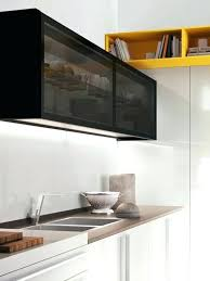 meuble mural cuisine fixation murale meuble cuisine top fixation plinthe cuisine