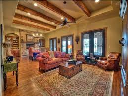 Tuscan Style Curtains Tuscan Style Decorating Living Room Style Tuscan Living Room