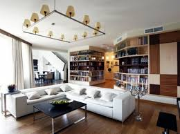 Studio Apartment Decorating Ideas Cool Modern Apartments Unique Modern And Contemporary Apartment