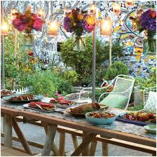 Outdoor Party Games For Adults by Backyards Enchanting Decorations For Backyard Birthday Party