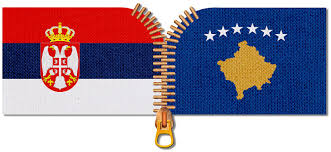 Flag Of Serbia Why Serbia Must Recognize Kosovo U0027s Independence Washington Times