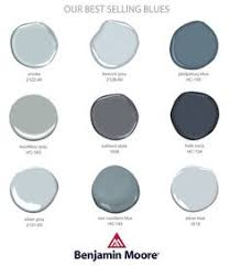 our favorite timeless neutrals from benjaminmoore heart watch