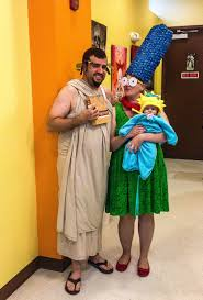 Best Costumes The 50 Best Costumes Of Halloween 2014 Page 3 Dorkly Post