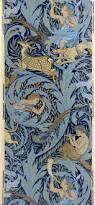 Papier Peint Art Nouveau 77 Best Papier Peint Images On Pinterest Wallpaper Wallpaper