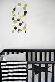 Nursery Stuff by 287 Best Nursery Mobiles Images On Pinterest Nursery Ideas