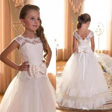 wedding dress suppliers white big bow back wedding dress suppliers best white big bow