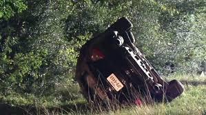 teen killed in rollover wreck near spring houston chronicle