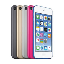 target black friday apple ipod touch apple ipod touch 6th generation target