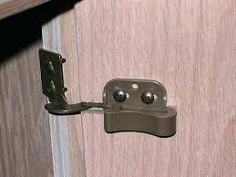 3 8 overlay partial wrap cabinet hinges inset cabinet hinges self closing partial wrap cabinet hinge 3 8