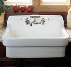 Best 25 Farmhouse Bathroom Sink Ideas On Pinterest Farmhouse Best 25 Farmhouse Sink In Bathroom Ideas On Pinterest Farmhouse