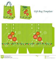 paper gift bag template eliolera com