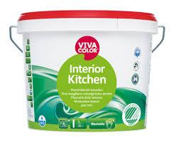 interior kitchen images interior kitchen dažai