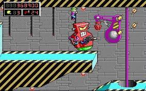 jeux ole de cuisine de 102 captures d écran de jeux vidéos des ées 90