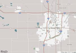 Sioux Falls Map Beautify Your Landscaping With Hardscapes Outlet