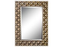 ornamental mirrors mirror large ornamental mirrors satisfying