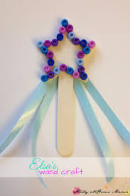 best 25 cinderella crafts ideas on pinterest cinderella party