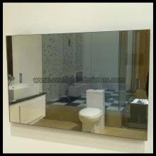 bathroom tv waterproof tv mirror tv bathroom mirror tv