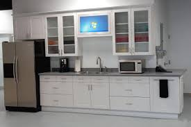 Knock Down Kitchen Cabinets Kitchen Cabinet Door Replacements 5185