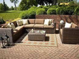 Conversation Sets Patio Furniture - patio 5 conversation sets patio furniture clearance patio