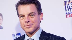 black friday amazon foxnews fox news denies shepard smith move was a result of him wanting to