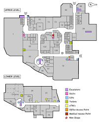 floor plan mall photo shopping mall floor plan pdf images 5 7 spider