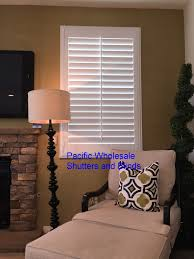 shutters plantation shutters wood shutters blinds in chino