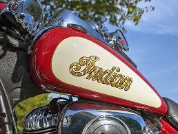 gas tank custom paint job indian motorcycle forum