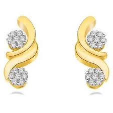 gold earring studs designs gold earring studs designs basement wall studs