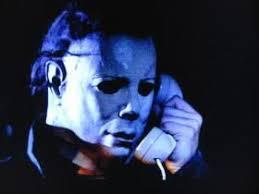 188 best michael myers images on pinterest horror films
