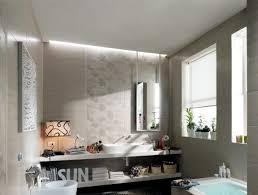 Italian Bathroom Tiles By Fap Ceramiche   Superb Designs - Italian designer bathrooms