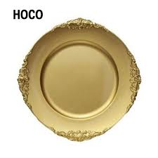 wedding plates cheap cheap wedding plates cheap wedding plates suppliers and