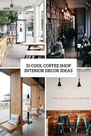 Coffee Shop Interior Design Ideas Awesome Coffee Shop Design Ideas Photos Home Design Ideas