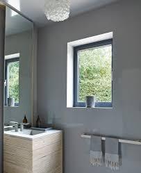 mar silver design bathrooms we love pinterest powder room