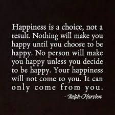 best 25 happiness quotes ideas on quotes