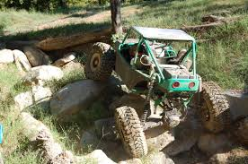 jeep rock buggy can u0027t lose with 42s jeep