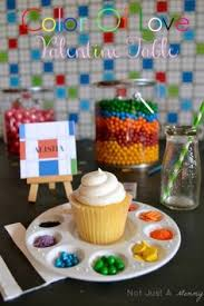 decorate your own cupcake search angelia s