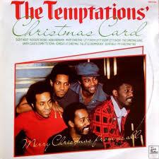 temptations christmas album 239 best 80 s vinyl images on vinyl 80